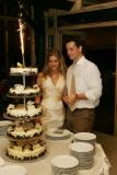 Esküvő szervezés is
