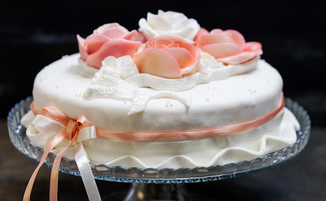 Torta, Budapest első olasz cukrászatából?